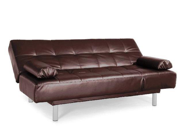 panduan memilih sofa bed
