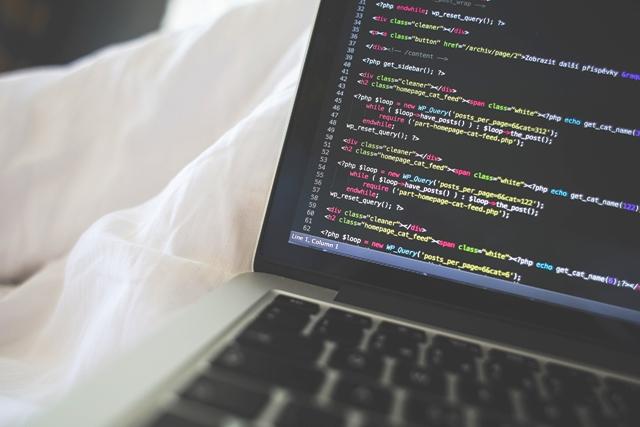 tips Mencari Lowongan Kerja BUMN Kediri