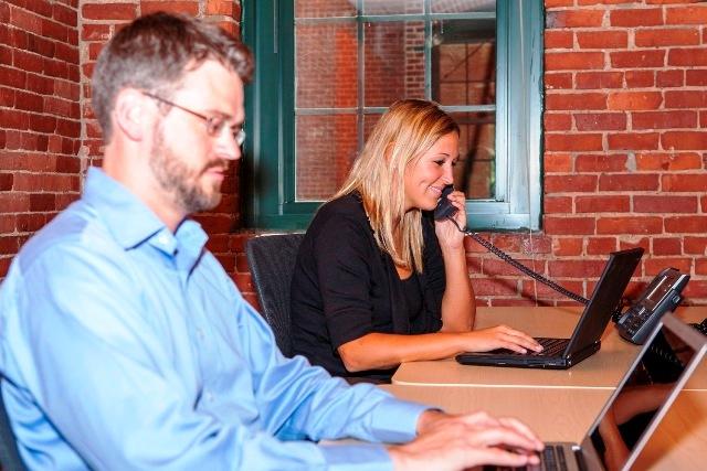Cara Mencari Lowongan Kerja BUMN Di Internet
