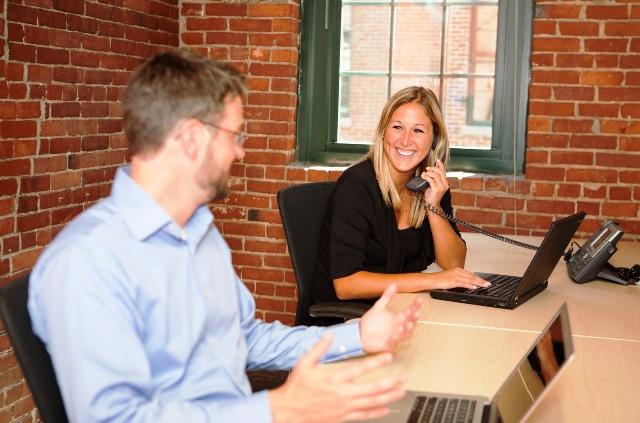 6 Hal Wajib Dihindari Saat Wawancara Kerja
