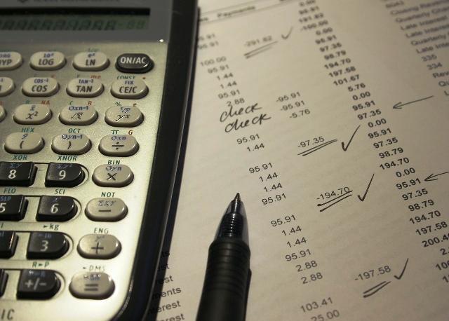 Berapa Gaji Staff Accounting?
