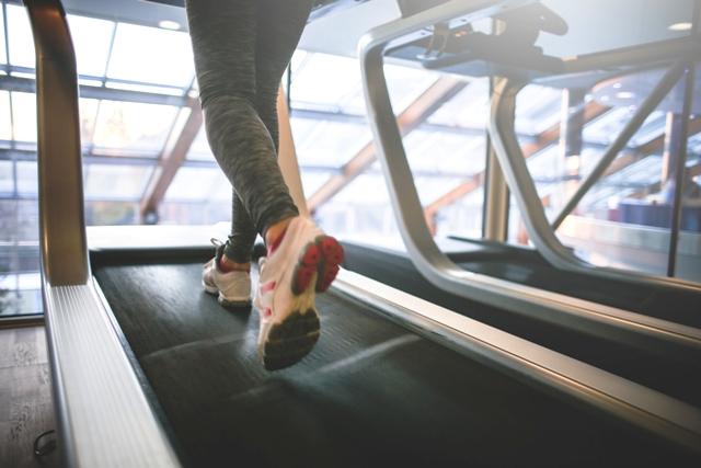 3 Tips Tes Kesehatan BUMN Dan CPNS