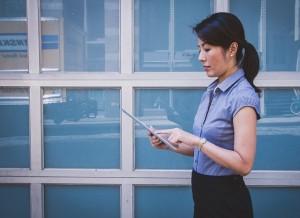 Temukan Lowongan Kerja Hari Ini Di Medan