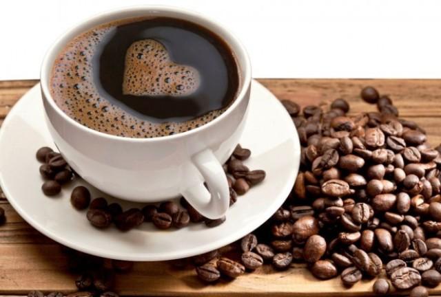 Hasil carian imej untuk khasiat kopi