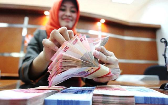 Sekolah Tinggi Ilmu Ekonomi Syariah Bandung