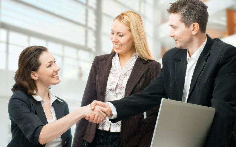 Kiat Sukses Wawancara Kerja di Bank Sinarmas