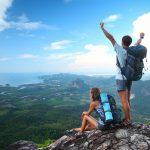 Bagaimana Membuat Manajemen Perjalanan Mudah dan Mulus ?