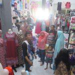 Grosiran Bandung