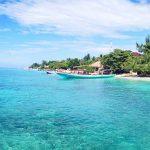 Tujuh Fakta Mengejutkan Tentang Indonesia