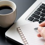 5 Tips Dalam Memulai langkah Sebagai Penulis Artikel Lepas