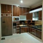 Tips Buat Kitchen Set Custom di Jogja