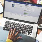 12 Cara Mudah Untuk Mendapatkan Lebih Banyak Lalu Lintas Bisnis Lokal