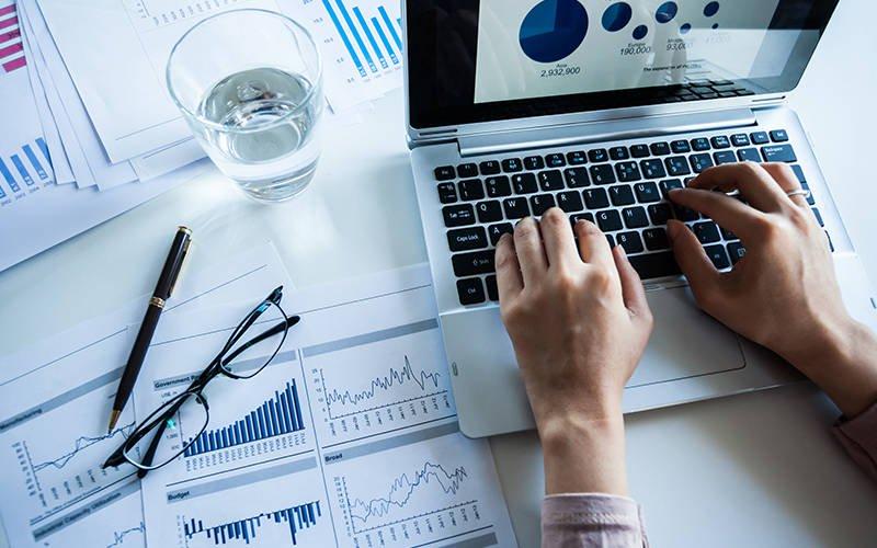 3 Jenis Investasi Online yang Direkomendasikan Untuk pemula