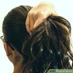 5 inspirasi model rambut sebahu untuk wajah bulat