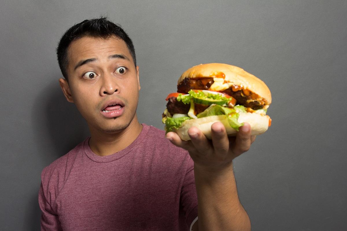6 Cara Diet Yang Benar Dan Cepat Berhasil Melalui Olahraga