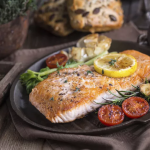 8 Tips Makanan Sehat untuk Pelajar