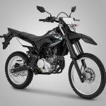 Yamaha Luncurkan Dua Produk Baru, Motor Klasik Bertabur Perangkat Modern