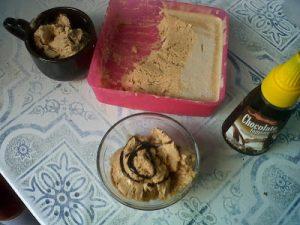 haan ice cream