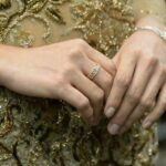 Tampil Lebih Mempesona dengan Cincin Emas Elegan, Harga Bersahabat