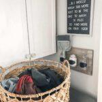 Cara Mencuci Pakaian yang Benar